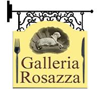 Locanda Galleria Rosazza